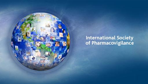 Международная ассоциация фармаконадзора
